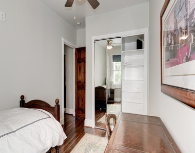 2643 Woodley Place Nw - Photo Thumbnail 38