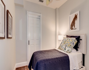 2643 Woodley Place Nw - Photo Thumbnail 43
