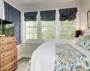 2643 Woodley Place Nw - Photo Thumbnail 51