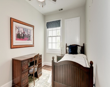 2643 Woodley Place Nw - Photo Thumbnail 35