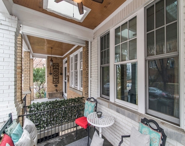 2643 Woodley Place Nw - Photo Thumbnail 5