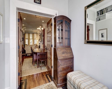 2643 Woodley Place Nw - Photo Thumbnail 22