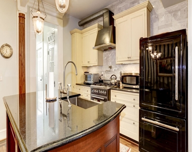 2643 Woodley Place Nw - Photo Thumbnail 18