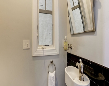 2643 Woodley Place Nw - Photo Thumbnail 21