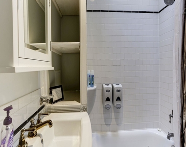 2643 Woodley Place Nw - Photo Thumbnail 48
