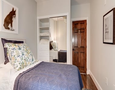 2643 Woodley Place Nw - Photo Thumbnail 53