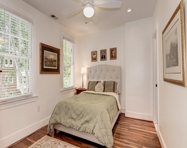 2643 Woodley Place Nw - Photo Thumbnail 23