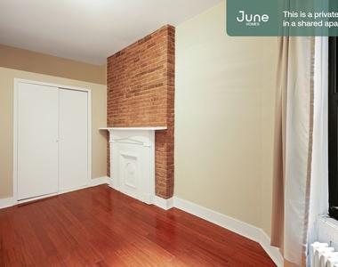 635 9th Avenue - Photo Thumbnail 2