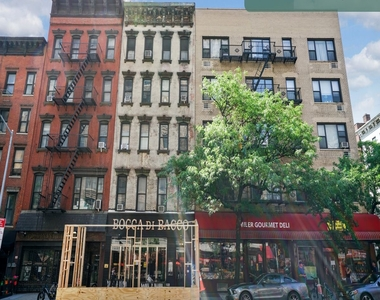 635 9th Avenue - Photo Thumbnail 18
