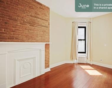 635 9th Avenue - Photo Thumbnail 0