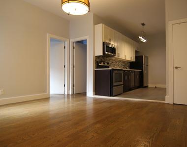 35 Clarkson Ave - Unit: 1A - Photo Thumbnail 13