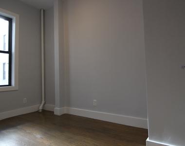 35 Clarkson Ave - Unit: 1A - Photo Thumbnail 3