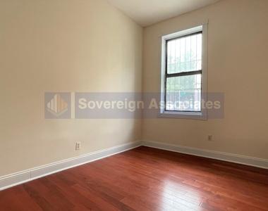 270 Fort Washington Avenue - Photo Thumbnail 2
