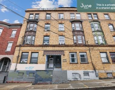 7 Linden Street - Photo Thumbnail 22