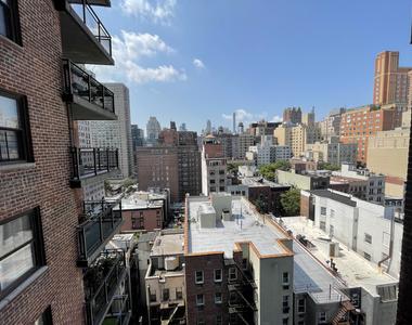345 East 81st Street - Photo Thumbnail 6