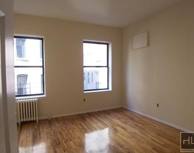 West 112 Street - Photo Thumbnail 4