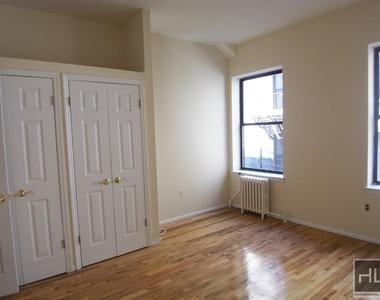 West 112 Street - Photo Thumbnail 3