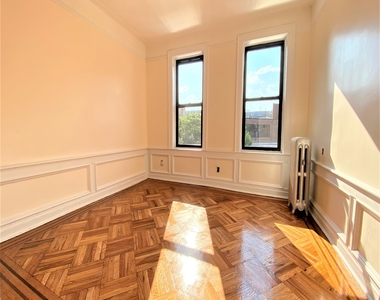 1655 Bedford Avenue - Photo Thumbnail 0