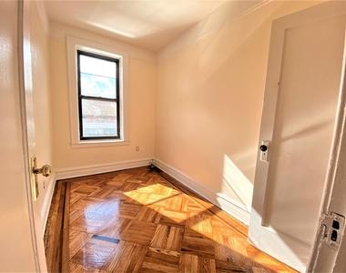 1655 Bedford Avenue - Photo Thumbnail 6