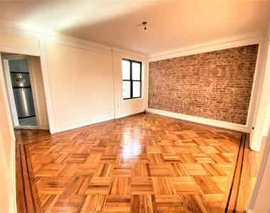 1655 Bedford Avenue - Photo Thumbnail 2