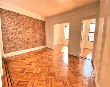 1655 Bedford Avenue - Photo Thumbnail 1