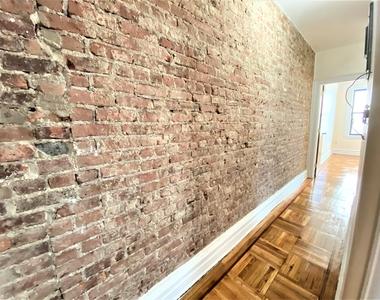 1655 Bedford Avenue - Photo Thumbnail 10