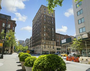 30 East 68th Street - Photo Thumbnail 10