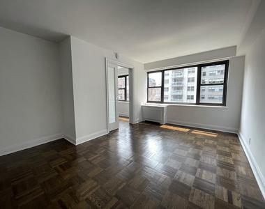 405 East 56th Street - Photo Thumbnail 6