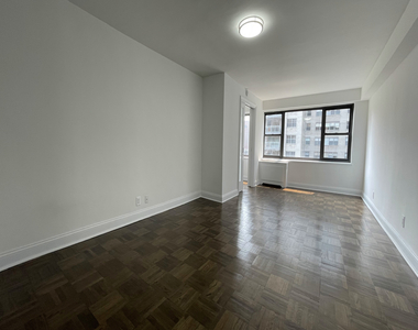 405 East 56th Street - Photo Thumbnail 2