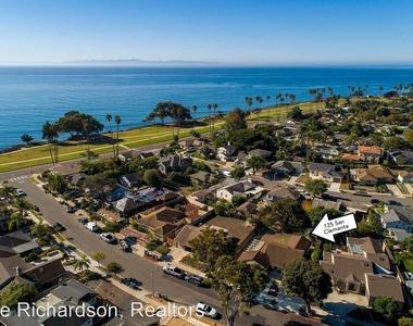 125 San Clemente - Photo Thumbnail 1