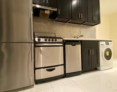 309 West 111th Street - Photo Thumbnail 0