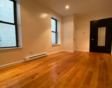 309 West 111th Street - Photo Thumbnail 10