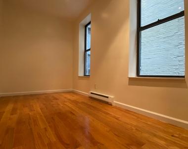 309 West 111th Street - Photo Thumbnail 9