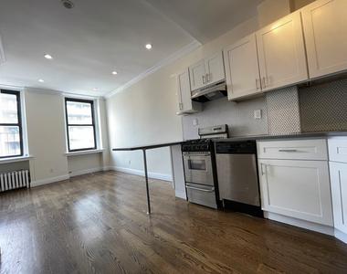 1564 2nd Avenue - Photo Thumbnail 0