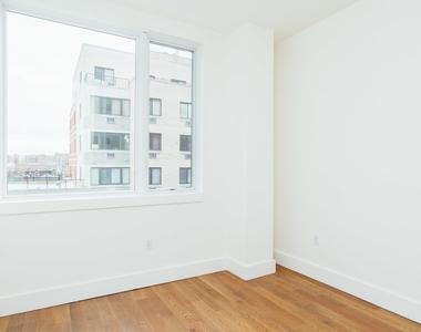 242 Newkirk Ave - Unit: 1D - Photo Thumbnail 8