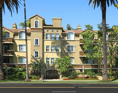 2245 South Beverly Glen - Photo Thumbnail 0