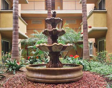 2245 South Beverly Glen - Photo Thumbnail 9