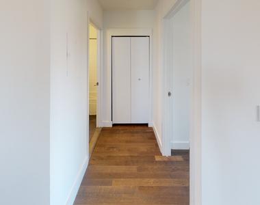 801 Amsterdam Avenue - Photo Thumbnail 14