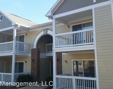 601-609 Worth Hinton Rd. - Photo Thumbnail 0