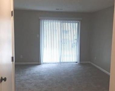 601-609 Worth Hinton Rd. - Photo Thumbnail 5