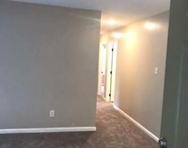 601-609 Worth Hinton Rd. - Photo Thumbnail 1