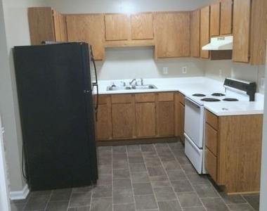 601-609 Worth Hinton Rd. - Photo Thumbnail 16