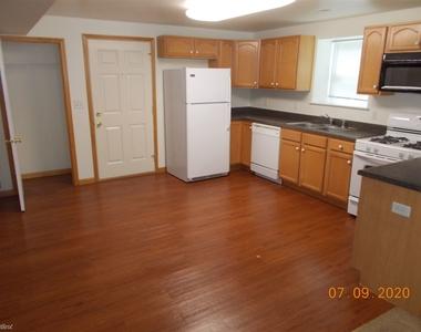 505 Indiana Ave - Photo Thumbnail 0