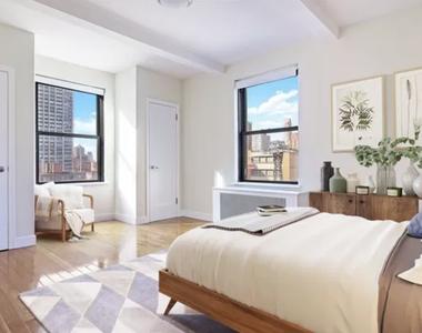 400 East 58th Street - Photo Thumbnail 1
