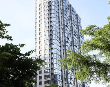 808 Columbus Avenue - Photo Thumbnail 7