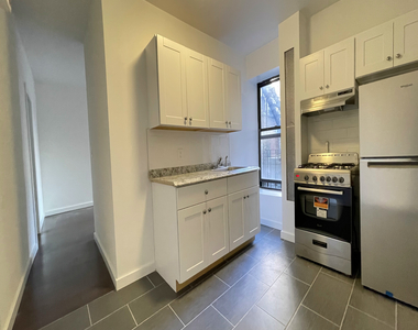 1427 York Avenue - Photo Thumbnail 0