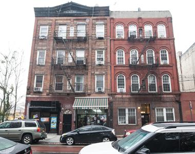 38 Nostrand Ave - Unit: 3 - Photo Thumbnail 0