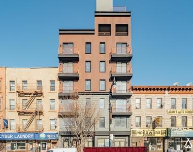 1557 Fulton St - Unit: 6D - Photo Thumbnail 0
