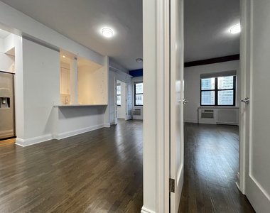 157 East 57th Street - Photo Thumbnail 9