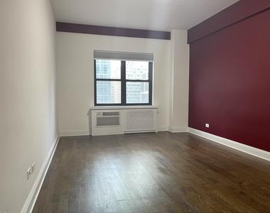 157 East 57th Street - Photo Thumbnail 10